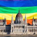 LMBTQ Hungary