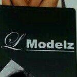 LModelz Model Mgmt