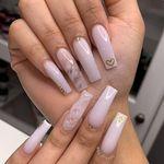 Daily Nails 💅