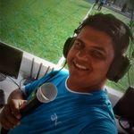 Comunicador Rafael Lima