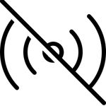 Locally Baked (Nemes)