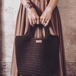 EnnePi knit & crochet ♥️