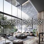 LoftSpiration