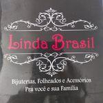 Linda Brasil
