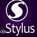Loja Stylus
