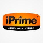 iPrime - Assistência técnica