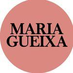 Loja Maria Gueixa Oficial 🇧🇷