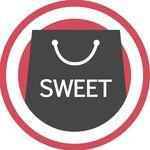 Loja Virtual Maria Sweet 👗