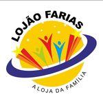 Lojão Farias