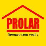 Loja Prolar
