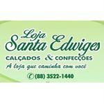 Loja Santa Edwiges