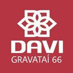 Davi Gravataí - Parada 66