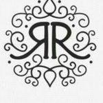 R.R Utensílios