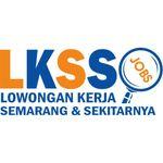 Loker Semarang Sekitarnya LKSS