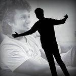 Lokesh Kanagaraj Anna Fan Page