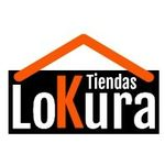Lokura
