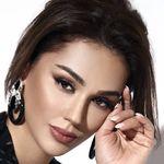 Lola Ahmedova Singer