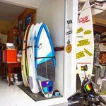 Lolak Surf School