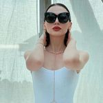 LOLA YULDASHEVA OFFICALFC ♾🇺🇿