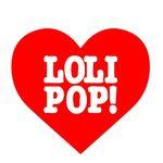 lolipop records