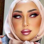 Lolita Aboullabn Makeup Artist