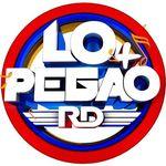 LO MAS PEGAO RD