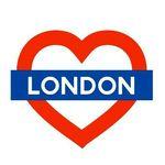 #LONDON | TAG US @LONDON.C1TY