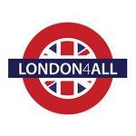 🇬🇧 London4All