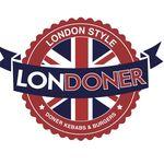 Londoner Resturant