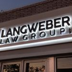 Langweber Law Group LLP