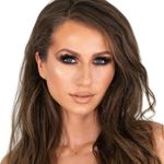 Makeup Artist • Kat •