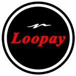 Loopay Catalog