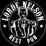 Lorde Nelson Restaurante