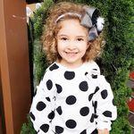 Princesa Lorena Gallardo👑