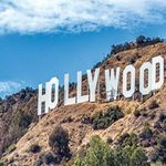 Los Angeles Growth