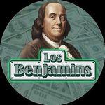Los Benjamins