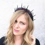 Crowns by Melissa Loschy
