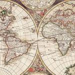 Joanna Kalafatis: Lose the Map