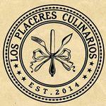 Los Placeres Culinarios