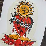 Tattoos by Jelena(Yelena)