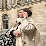 LOUISE 🤍 | Lifestyle Blogger