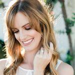 Megan | Louise & Third Events