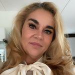 Louise Latooy - De Latooys📸