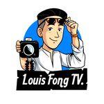 Louis Fong 📺