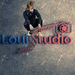 LouiStudio Ent  Photographer