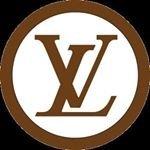 Louis Vuitton LVOERS