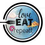 Love Eat Repeat