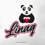 Linaq