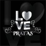 Love Pratas MK
