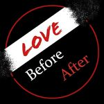 Before | After